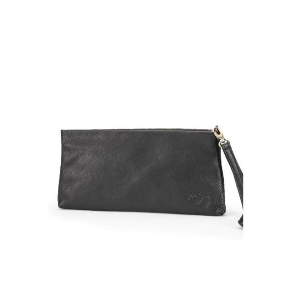 MOLLY G SUKI CLUTCH