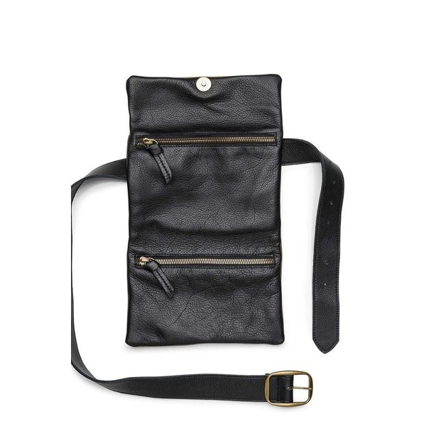 MOLLY G WILLIAMSBURG HIP PACK
