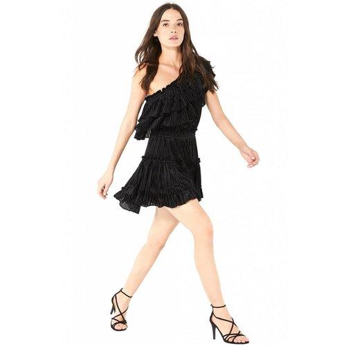 MISA LOS ANGELES MISA CLAUDIA DRESS