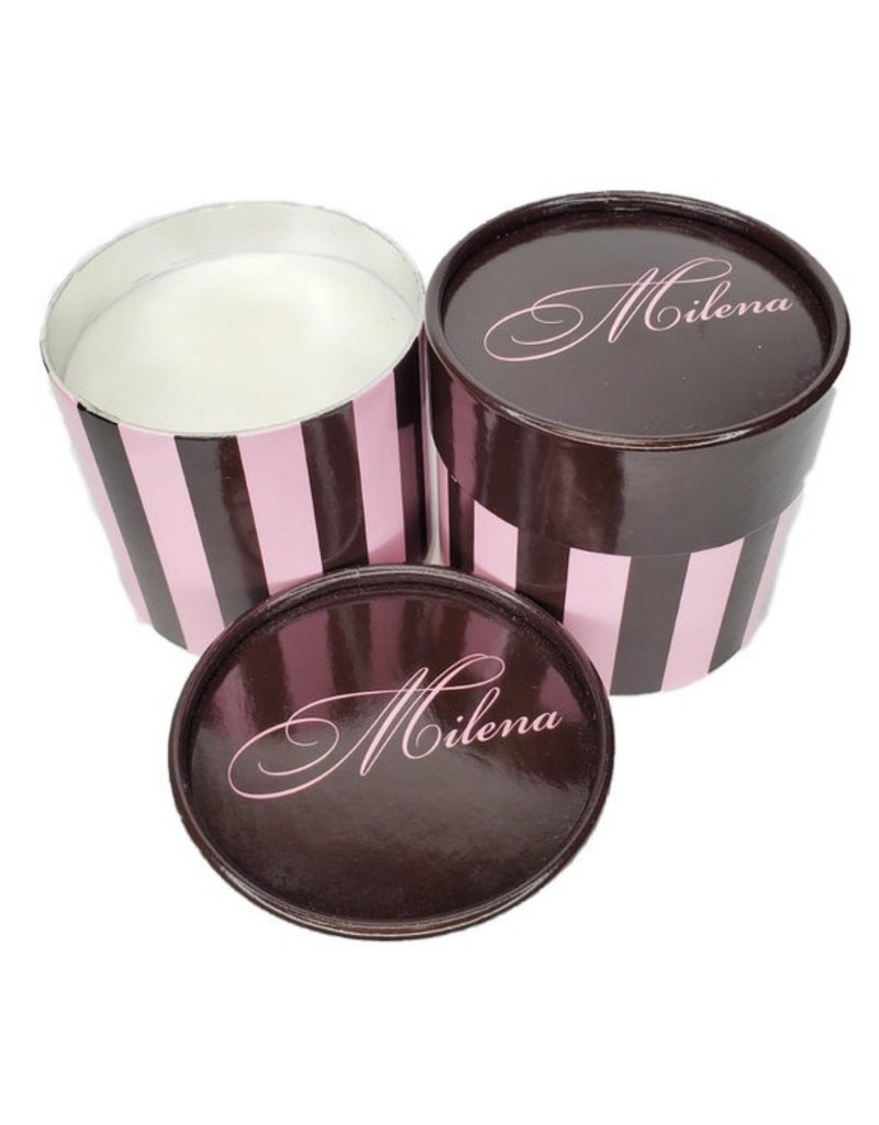 Milena  9 oz Scented  Body Butter