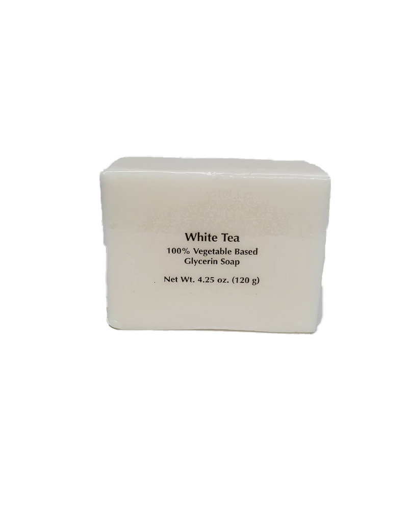 Milena  Scented  Soaps