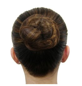 BALLOWEAR HAIR NETS by Ballowear