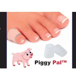 BALLOWEAR PIGGY PAL by Bunwear