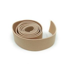 BALLOWEAR CRISS CROSS ELASTIC by Ballowear