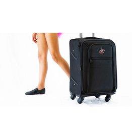 RAC N ROLL Rac n Roll - Carry on Bag 4X