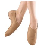 BLOCH BLOCH - CHILD PULSE JAZZ SHOE