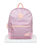CAPEZIO SHIMMER BACKPACK by Capezio