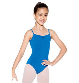 SO DANCA So Danca - Childs Camisole w/pinch