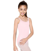 SO DANCA So Danca - Kids Camisole