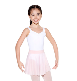 SO DANCA SO DANCA - Childs Jersey Pull On Circle Skirt