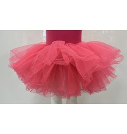 BALLOWEAR Kids One Size Tutu