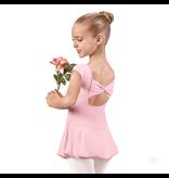 Eurotard - Girls Bow Back Dress