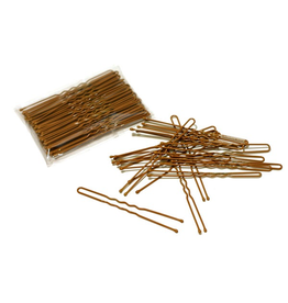"FH2 FH2 U-Shaped 3"" Hair Pins 60 Pack"