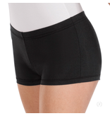 Adult Booty Shorts
