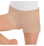Girls Booty Shorts