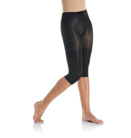 MONDOR ULTRA-SOFT CHILDS CAPRI TIGHT by Mondor