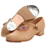 BLOCH LADIES TAP ON by Bloch