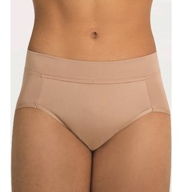 BODYWRAPPERS B/WRAP BOYS/MENS BRIEF DANCE BELT