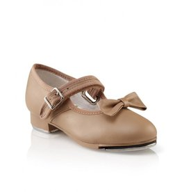 CAPEZIO GIRLS MARY JANE by Capezio