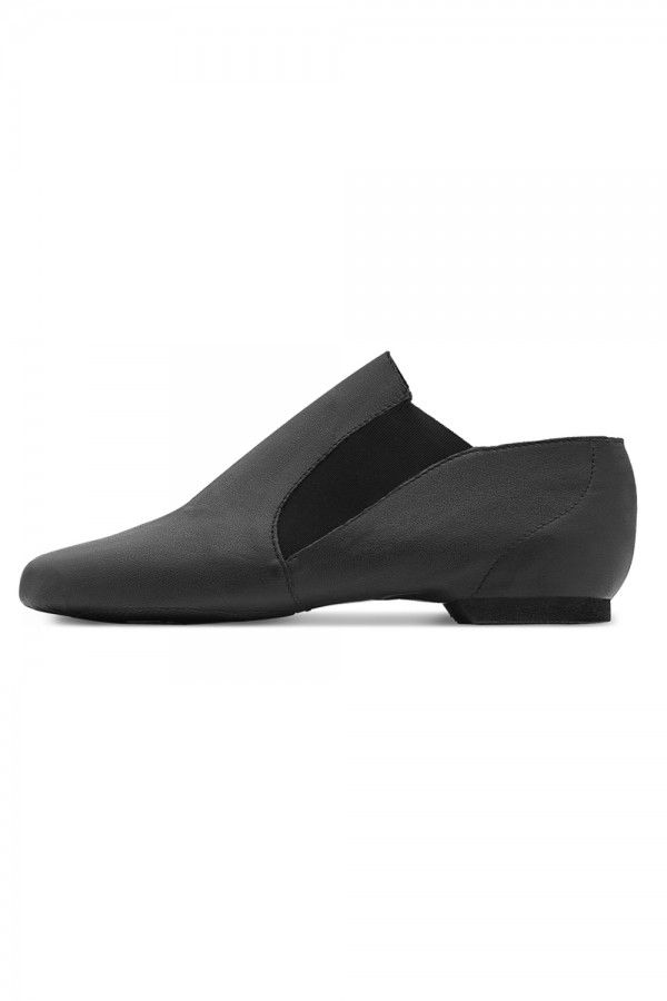 GIRLS JAZZ SHOE by Dance Now