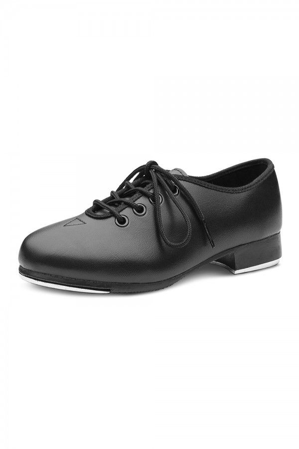 BLOCH BOYS JAZZ TAP by Dance Now