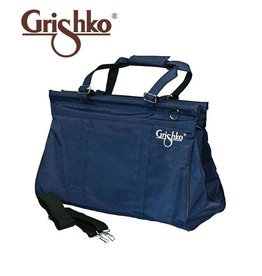 GRISHKO GRISHKO - TRAVEL BAG