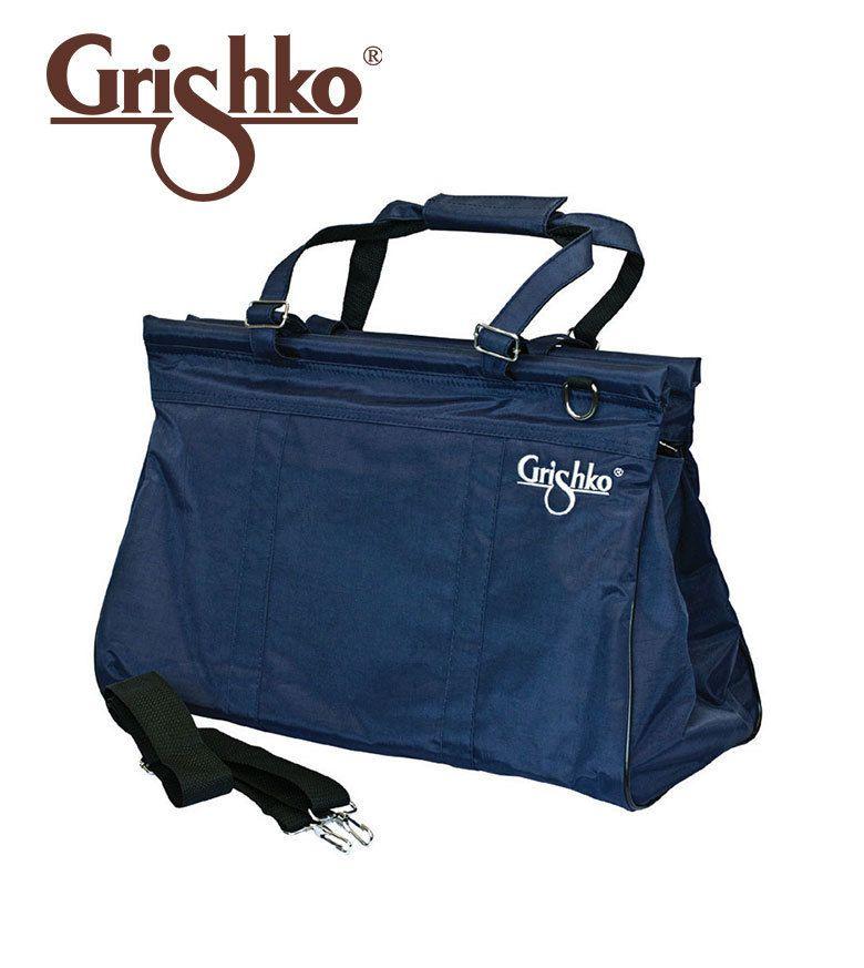 GRISHKO GRISHKO - TRAVEL BAG