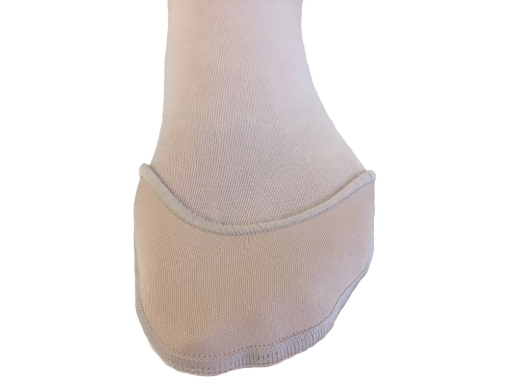 BALLOWEAR BUMPA POINTE PAD by Bunwear