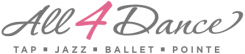All 4 Dance