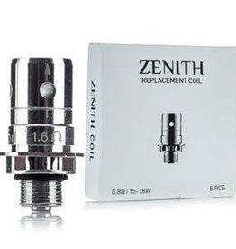 Innokin Innokin Zenith Coil 0.8 ohm