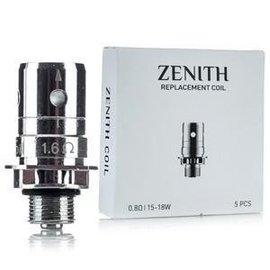Innokin Innokin Zenith/Zlide/Z-Biip Coil 0.8 ohm