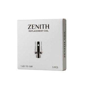 Innokin Innokin Zenith/Zlide/Z-Biip Coil 1.6 ohm