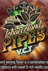 Van Go VCT