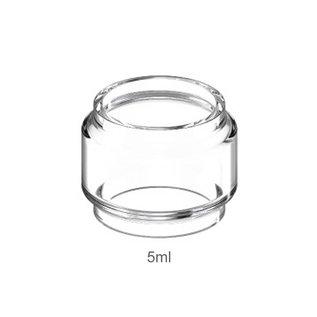 Smok Smok TFV8 Baby Beast/TFV12 Prince Baby/Vape Pen 22 Bulb Glass 5 ml (#4)
