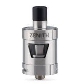 Innokin Innokin Zenith D22