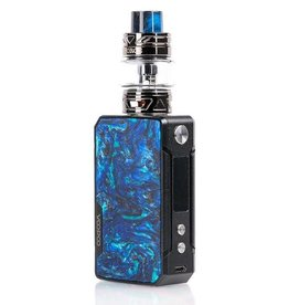 VooPoo Voopoo Drag Mini Kit