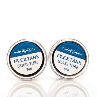 Innokin Innokin Proton Plex Bulb Glass 4ml