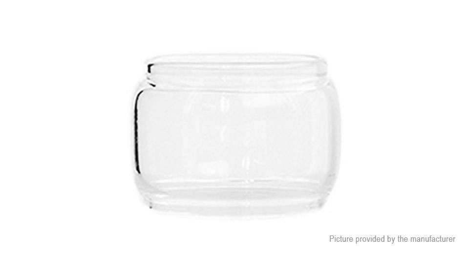Innokin Innokin Proton Plex Blub Glass 4ml