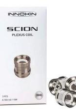 Innokin Innokin Scion/Scion 2/Plexus Coils