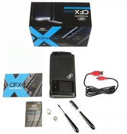 Boundless Boundless CFX Kit
