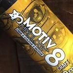 motiv8 Craft 60ml