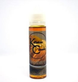 gcf Kitchen Classic - Peachstry