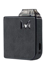 Smoking Vapour Mi Pod Special Edition