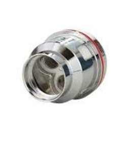 VooPoo VooPoo UFORCE Replacement Coil U4 0.23 oHm