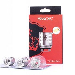 Smok Smok TFV12 Prince Mesh Coil 0.15 ohm(Single)