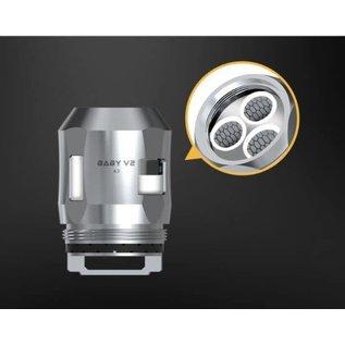 Smok Smok TFV8 Baby V2A3 Triple Mesh Coil 0.15 ohm