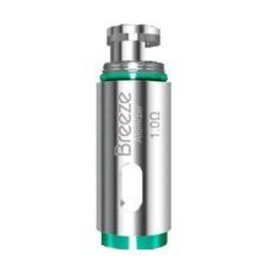 Aspire Aspire BREEZE Coil 1.0 ohm
