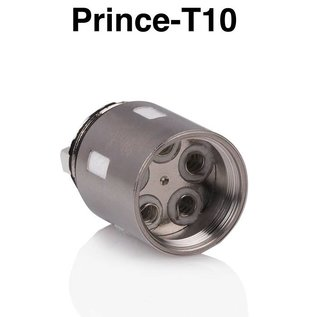 Smok smok TFV12 PRINCE T10 Coil (single)