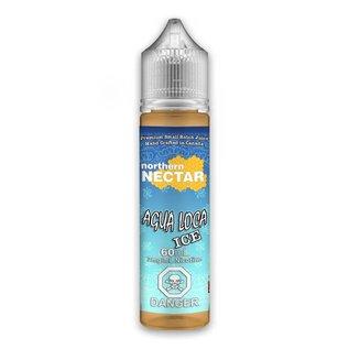 northern NECTAR Agua Loca Ice ***DNO