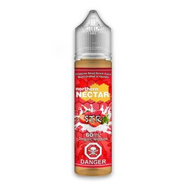 northern NECTAR STRAWBERRY CREAM